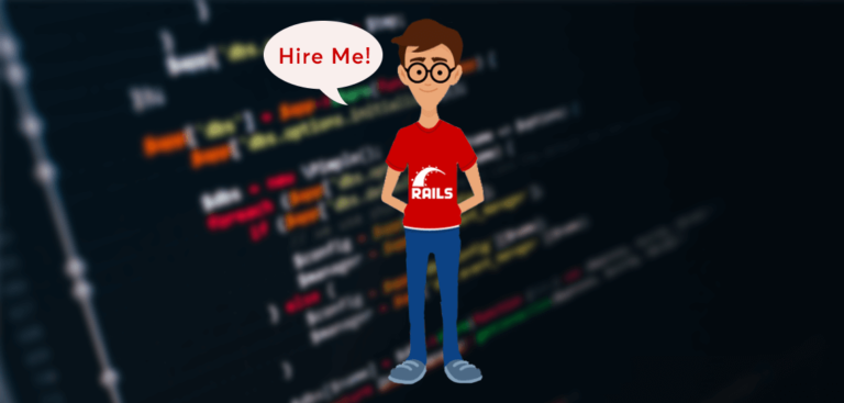 Hire-a-Full-Stack-Ruby-On-Rails-Partner-in-2018
