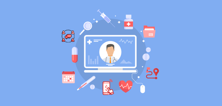 Must-Have-Features-In-Your-Healthcare-Data-Solutions-or-Platform-To-Attract-Investors