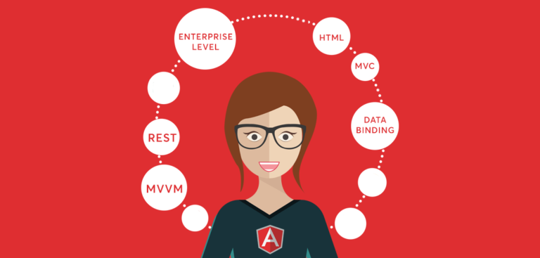 What-Is-AngularJS-And-Why-One-Should-Hire-AngularJS-Developer-In-2018