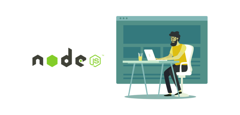 What-Is-Node.JS-And-Why-One-Should-Hire-Node.JS-Developer-In-2018