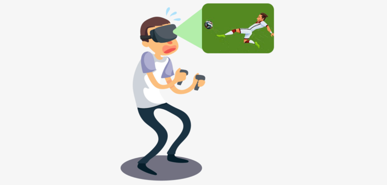 Combining-VR-With-Other-Technologies-To-Make-Fifa-2018-Bigger-Better