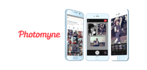 How-AI-Powered-Photo-Scanning-App-Photomyne-raised-5Mn