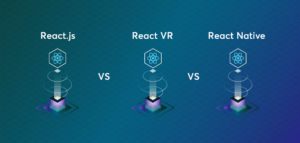Top-Differences-Between-React.js-React-VR-And-React-Native