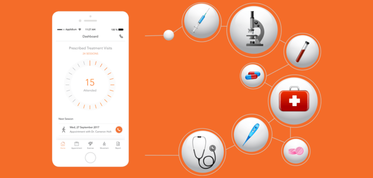 Top-Reasons-to-Invest-In-Healthcare-Apps-to-Dominate-2018