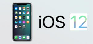 Top-iOS-12-Features