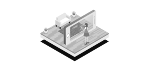 How-to-Use-Augmented-Reality-In-Mobile-App-Development