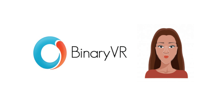 VR-Development-BinaryVR-3-Years-Old-Startup-Success-Story
