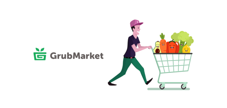 Want-to-recreate-the-Grubmarket-experience-for-your-online-grocery-app