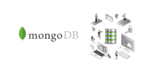 What-is-MongoDB-Identify-the-Advantages-For-Enterprise-Application-Development.
