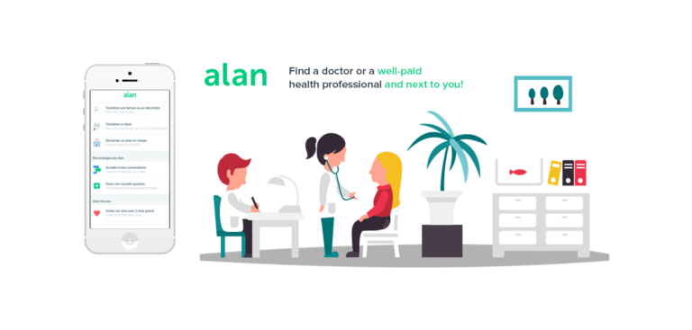 Why-you-should-plan-to-develop-an-app-like-Alan-Map-for-Healthcare-Startup