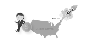 Boston-Startups-Second-largest-U.S.-Startup-Funding-Hub