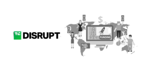 Everything-you-need-to-know-about-Disrupt-SF-by-Techcrunch