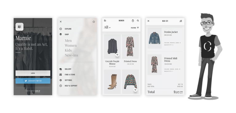 Does-Your-Store-Need-an-eCommerce-Mobile-App
