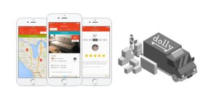 How-to-build-on-demand-delivery-and-moving-app-like-Dolly