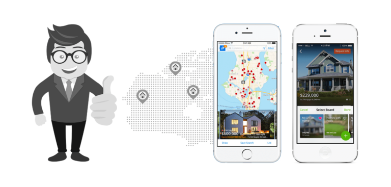 Why-you-should-invest-in-developing-apps-like-Zillow-or-Trulia-for-the-Canada-real-estate
