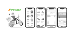 Create-An-App-Like-Instacart-For-Grocery-Delivery-Service