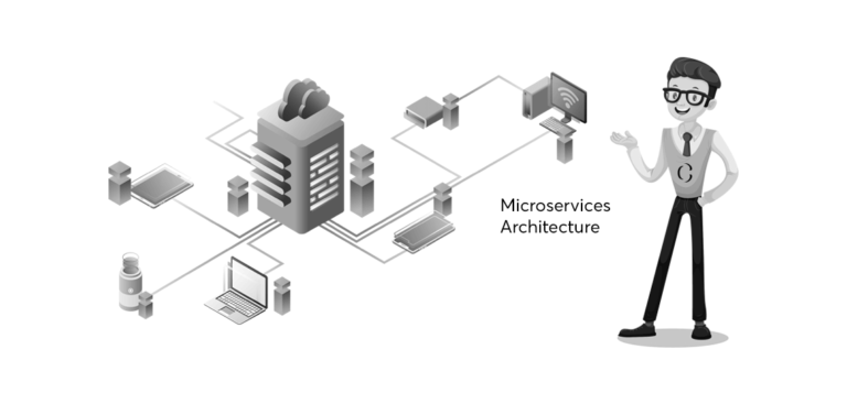 Microservices-Architecture-Trends