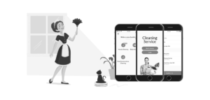 Build-A-Cleaning-App-To-Boost-Your-Cleaning-Services