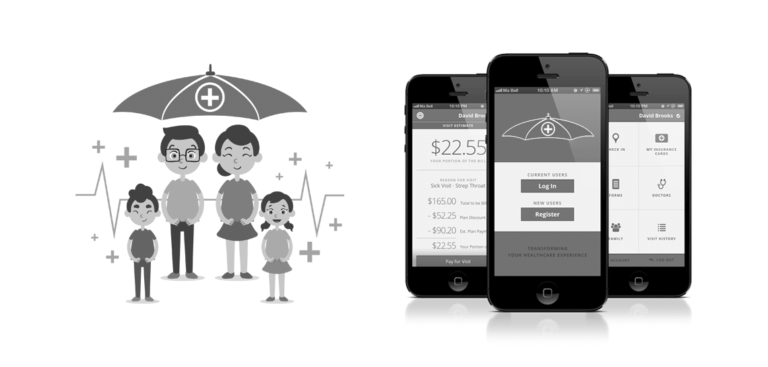 How-Developing-Health-Insurance-App-Can-Raise-Fund-Like-Bright-Health-For-Insurance-Solution