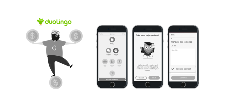 How-To-Make-Money-From-Language-Learning-Apps-Like-Duolingo