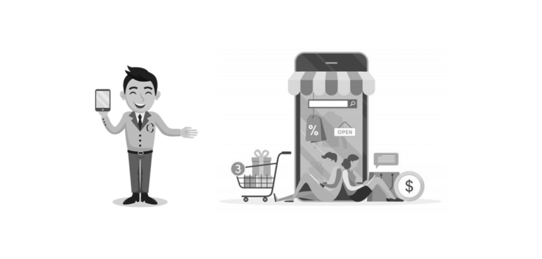 Kick-Start-Your-Business-By-Developing-A-Shopping-App-For-The-Upcoming-Holiday-Season