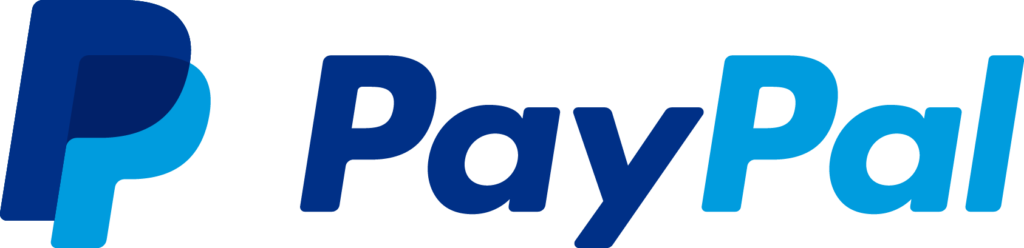 How Paypal Benefited Using Node.JS?