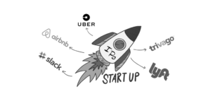 5-mobile-app-startups-stories-from-an-idea-to-IPO-in-2019
