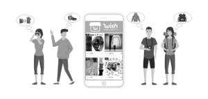 Make-a-shopping-app-like-Wish-how-much-will-it-cost