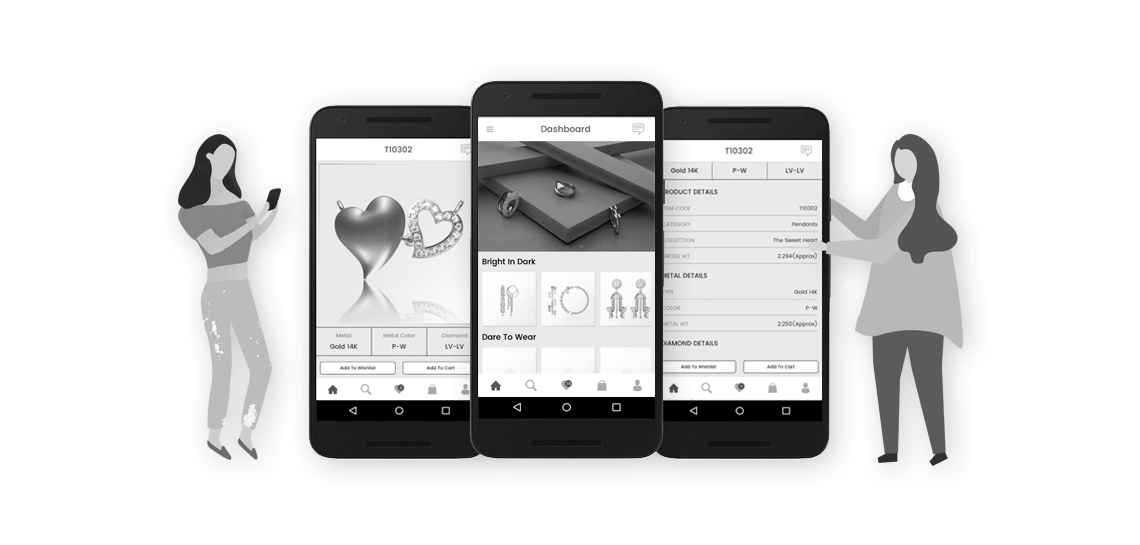 Make your jewellery business stand out with a personalized mobile app-new