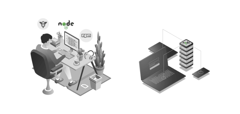 Things-to-consider-for-Node.js-mobile-and-web-development