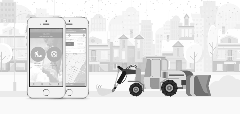 how-uber-like-snow-removal-app-helps-your-shovelling-business