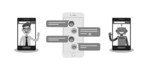 Build-AI-powered-bots-for-your-business-chatting-application