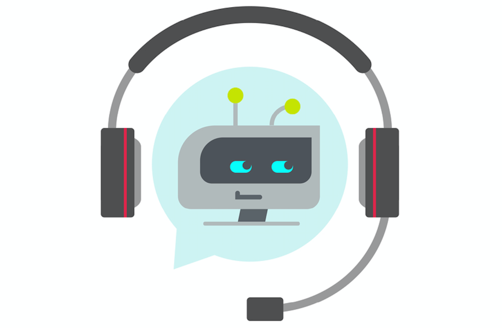 Build AI-Powered Chat Bots for Your Business Chatting Applications
