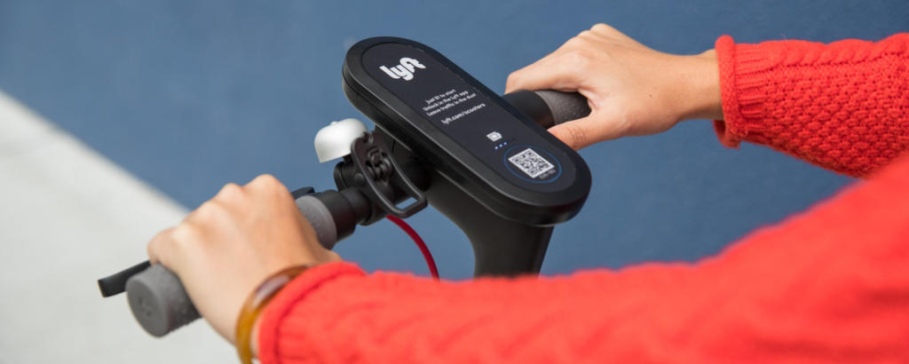 Lyft+Scooters-Q-R-code-scanner