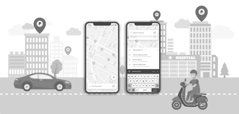 how-parking-finder-app-development-is-helpful-for-modern-world
