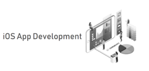 iOS-app-development-why-do-you-need-an-extensive-team-of-strategists-and-developers-to-create-the-best-mobile-app