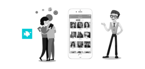 By-creating-Online-free-dating-application-like-POF-How-can-you-be-God-of-the-single-people
