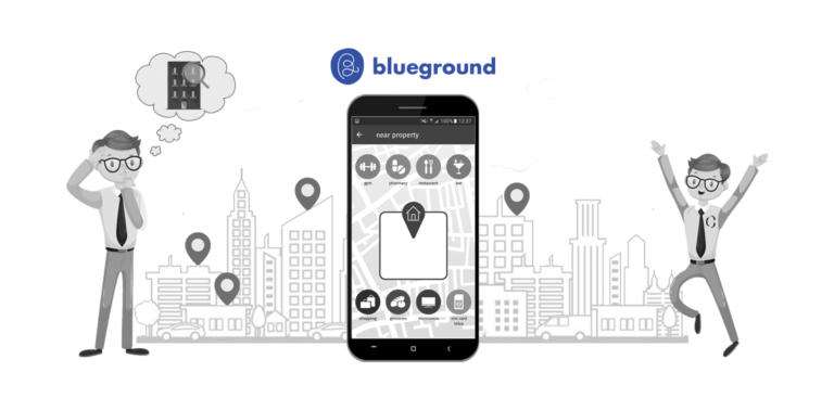 Create-an-apartment-rental-app-like-Blueground-to-rent-furnished-apartments