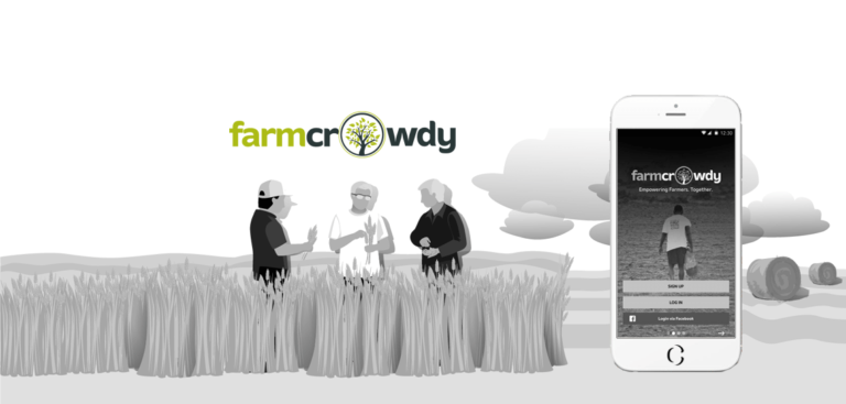 Farmcrowdy-app-clone-a-revolution-in-agricultural-industry-to-connect-sponsors-and-farmers-digitally-768x367