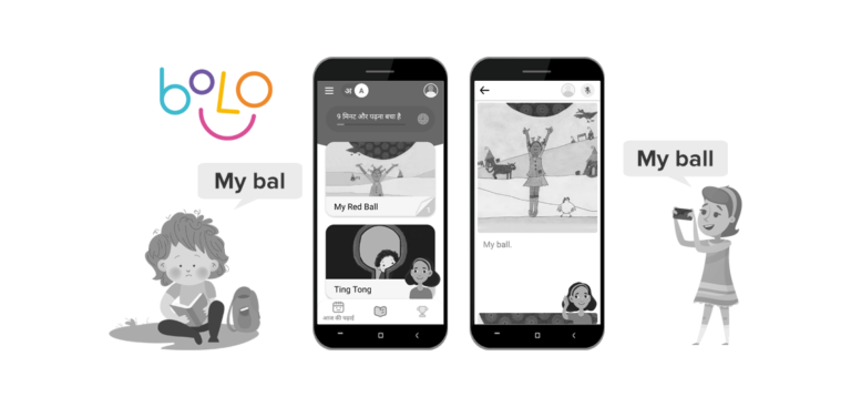 Google-launches-a-speech-based-reading-tutorial-app-Bolo