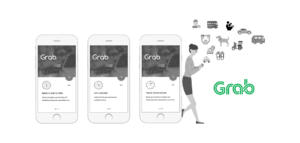 Provide-your-customers-with-multiple-services-through-a-single-app-with-a-super-app-strategy-like-Grab