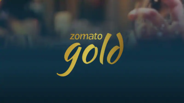 zomato gold plan