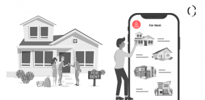 Build app like air bnb