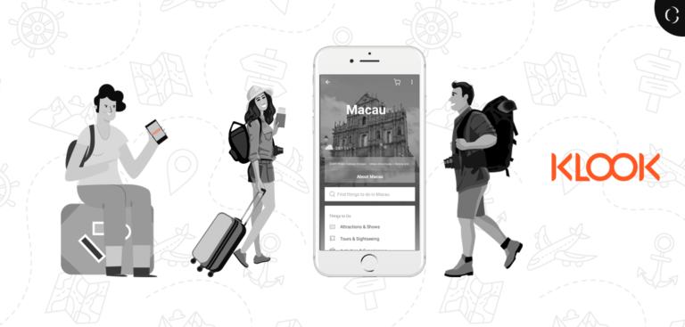 How-the-online-travel-booking-app-Klook-raised-225-million-in-its-series-D-round-with-its-unique-features