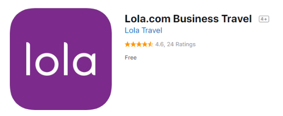 The action plan of Lola.com business travel app that you can follow which has helped it to raise $37M funding
