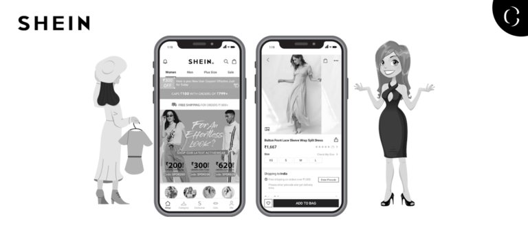 What-makes-Clothing-apps-like-Shein-fashion-successful