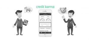 Know why Finance management apps like Credit Karma prove to be profitable investments for tech startups