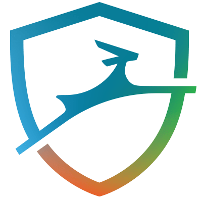 Password manager app: Dashlane, a new trend securing digital identity for individuals