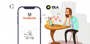 Learning From the Failure of On-Demand Food Delivery App Foodpanda, Which Actually Helps You to Grow Through Business