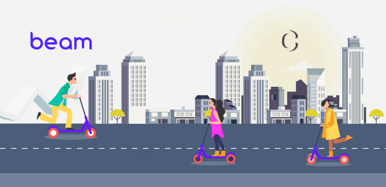 E-scooter rental Market of Malaysia and Singapore